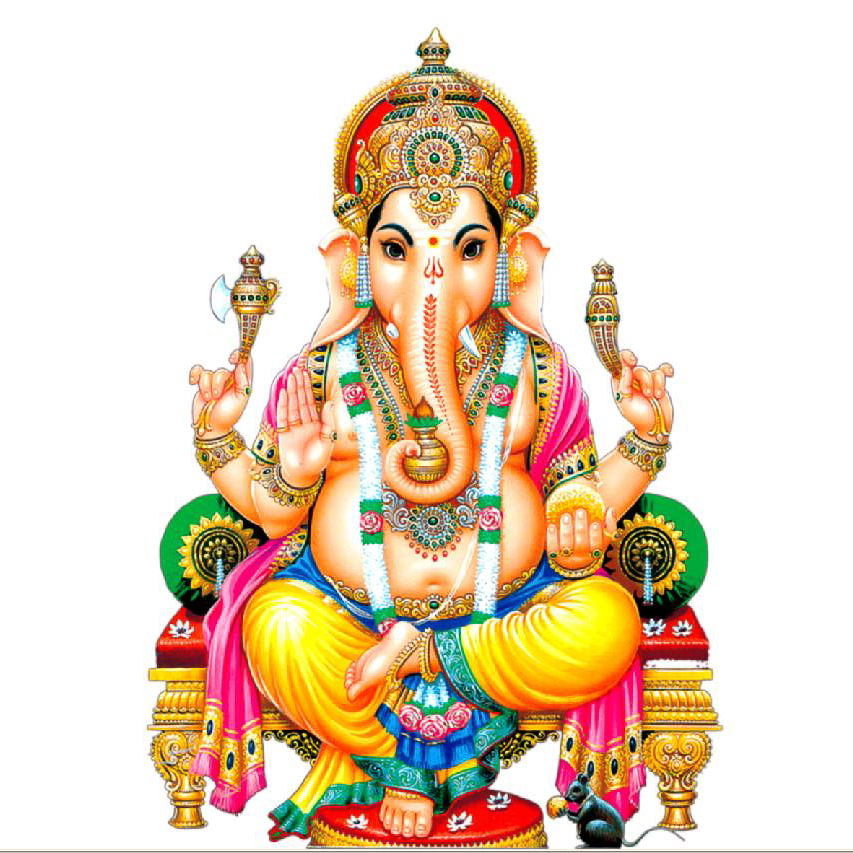 Image result for ganesh