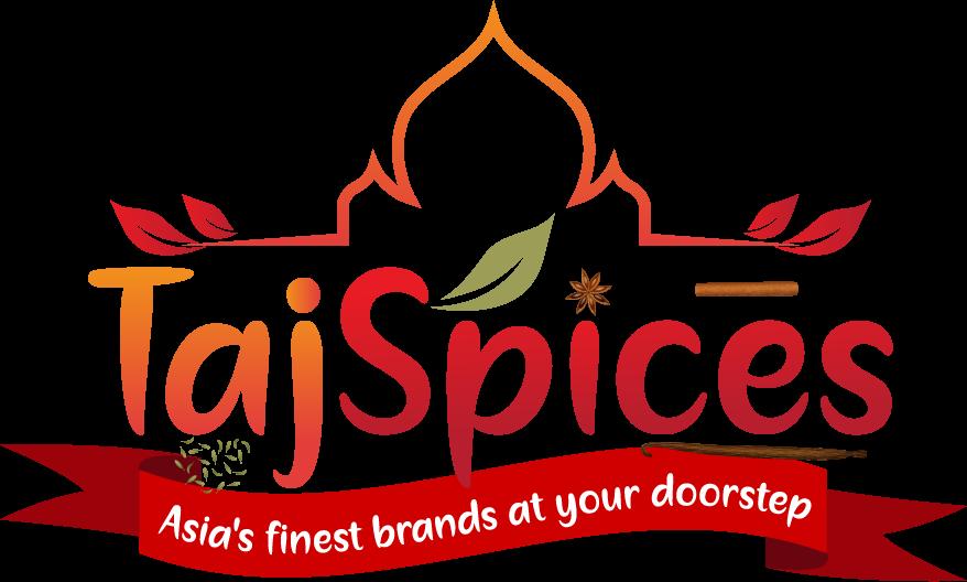 Taj Spices