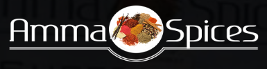 Amma Spices