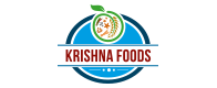 Krishna Foods